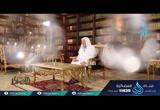 24)الحشروالنشر-المصير