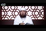 الحلقة 20 حب النبي صلى الله عليه وسلم لعائشة ( مواقف من حياة الرسول )