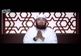 الحلقة 22 سفينة مولى رسول الله صلى الله عليه وسلم  ( مواقف من حياة الرسول )