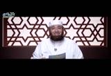 الحلقة 29 بسمة في بيت النبي صلى الله عليه وسلم  ( مواقف من حياة الرسول )