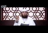 الحلقة30خوفالنبيصلىاللهعليهوسلممنالمظالم(مواقفمنحياةالرسول)