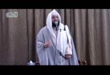 السباق إلى الله -خطبة الجمعة