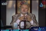 ( 7)  خلق آدم (1) مشاهد قرآنية