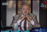 ( 9)  خلق آدم (3) مشاهد قرآنية
