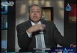 الحالة المزاجية للطفل ( 22/1/2018)الأقلية العظمى
