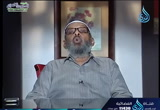 الأسبابالجالبةلمحبةالله1(21/1/2018)إسلامنا
