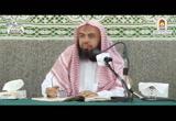 ( 2)شرح كتاب ( الشمائل المحمدية ) للإمام الترمذي