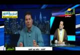 الملحدحامدعبدالصمد(5/2/2018)الملف