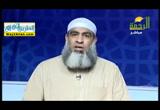 اسبابالنجاه(9/2/2018)قالرسولالله