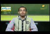 تجددحتىلاتبدد(9/2/2018)ترجمانالقران