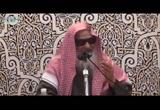 فتاوى الجمعة ( 12/1/2018)
