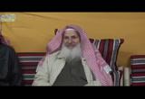 ( 1)باب مولد الرسول صلى الله عليه وسلم-شرح احاديث كتاب اللؤلؤ والمرجان فيما اتفق عليه الشيخان