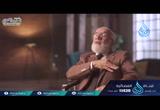 ( 9)عجائب الإستغفار - إيمانيات