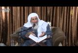 كتاب الصلاة ( الباب الأول - النهوض من السجود ) شرح بداية المجتهد