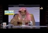المحاضرةالاولى_الدورةالثانيه-تعلمالعلم(5/2/2018)العقيدة