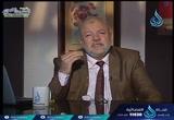 ( 13)بقرة بني اسرائيل - مشاهد قرآنية