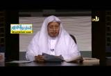 المحاضرةالاولى_الدورةالثانيه-عنرسولالله''الاسلامانتشهدان...''(6/2/2018)الحديث
