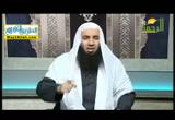 اهل العدل 2 ( 8/2/2018 ) يحبهم ويحبونه