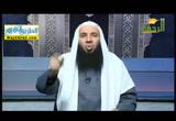اهلالعدل(25/1/2018)يحبهمويحبونه