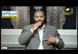 اسلوبالدعوةفىالتعاملمعالشباب(10/2/2018)ازمةالدعوةوعلاجها