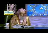 المحاضرة الثالثه _ الدورة الثانيه - فطرت الله  ( 12/2/2018 ) العقيدة