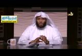 المحاضرة الرابعه _ الدوريه الثانيه - انية الذهب والفضه ( 11/2/2018 ) الفقه