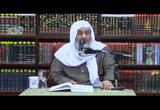 باب ستر عورات المسلمين والنهي عن إشاعتها لغير ضرورة (رياض الصالحين 28)