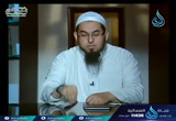 (8)الخالق-عرفتالله