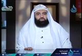 القادسية3(9/2/2018)أيامالله