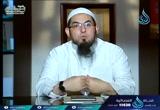 (11)الفتاح-عرفتالله