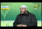 تحريمالحيل(17/2/2018)قضايامعاصرة