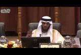 المؤتمرالإسلاميلمكافحةالإرهاب