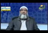 غزوةالاحزاب1(16/2/2018)تاريخالاسلام
