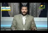 التدينالعادىومخاطره(17/2/2018)ازمةالدعوةوعلاجها