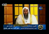 (فَلَا أُقْسِمُ بِالشَّفَقِ) (17/6/2010) آيات و أحكام