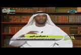 (7)وحدةالمسلمين(منأسرارالحج)