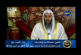 (قُلْ مَنْ حَرَّمَ زِينَةَ اللَّهِ الَّتِي أَخْرَجَ لِعِبَادِهِ) (19/6/2010) آيات وأحكام