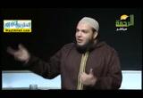 هلالحبحرام؟(28/2/2018)الجنةفىبيوتنا