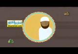المحاضرة السابعه _ الدورة الثانيه - حقوق العلماء على الامه ( 26/2/2018 ) التربية