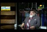 هدهدسليمانوحضارةالتوحيد(2/2/2018)البرهانفىاعجازالقران