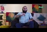 الله يراك (16/6/2016) ترجمة
