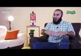 مش فارقة (22/6/2016) ترجمة