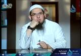 (12)الخافضالرافع-عرفتالله