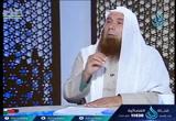 (24)القواعدفيأسماءاللهوصفاته-مجلسالعقيدة