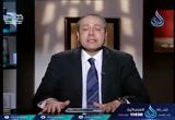 التربية رؤية أم ردود أفعال   ( 22/2/2018)الأقلية العظمى