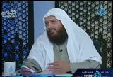 ( 25) حكم الصلاة وشروطها - مجلس الفقه