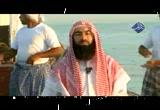 4- الرزق (مشاهد)