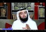 3- أصناف الناس في رمضان (ماذا أفعل في رمضان)
