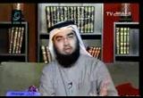 7- تدبر القرآن (ماذا أفعل في رمضان)