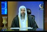 فتاوى الرحمة (29/8/2009)